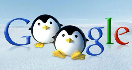 Penguin 4.0 website backlinks penalty